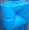 емкость для воды 500л
